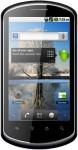 Huawei U8800 IDEOS X5 mobile phone