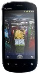 Huawei Vision U8850 mobile phone