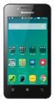 Lenovo A319 mobile phone