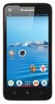 Lenovo A658T mobile phone