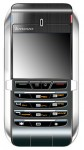 Lenovo ET980 mobile phone