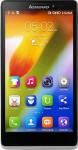 Lenovo Vibe Z mobile phone