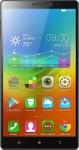Lenovo Vibe Z2 Pro mobile phone