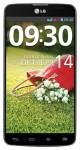 LG G Pro Lite Dual mobile phone