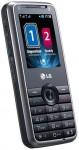 LG GX200 mobile phone