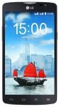 LG L60 mobile phone