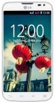 LG L70 mobile phone