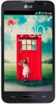 LG L90 mobile phone