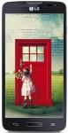 LG L90 Dual D410 mobile phone
