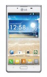 LG Optimus L7 P705 mobile phone