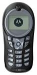 Motorola C113 mobile phone