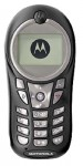 Motorola C115 mobile phone