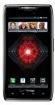 Motorola DROID RAZR MAXX mobile phone