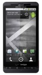 Motorola DROID X MB810 mobile phone