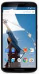 Motorola Google Nexus 6 64GB mobile phone