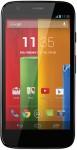 Motorola Moto G Dual SIM mobile phone