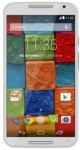 Motorola Moto X 2014 16Gb mobile phone