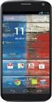 Motorola Moto X X1052 16GB mobile phone