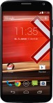 Motorola Moto X 32GB mobile phone