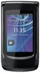 Motorola Motosmart Flip XT611 mobile phone