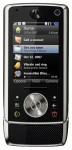 Motorola RIZR Z10 mobile phone