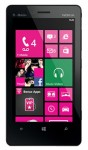 Nokia Lumia 810 mobile phone