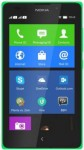 Nokia XL Dual sim mobile phone