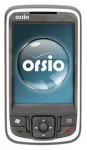 ORSiO N725 mobile phone