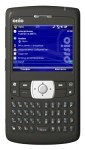 ORSiO P745 mobile phone