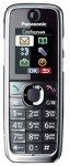 Panasonic KX-TU301 mobile phone