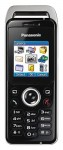 Panasonic X200 mobile phone