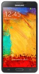 Samsung Galaxy Note 3 SM-N900 64Gb mobile phone