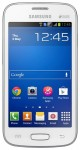 Samsung Galaxy Star Plus mobile phone