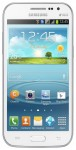 Samsung Galaxy Win GT-I8552 mobile phone