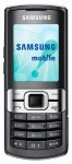 Samsung GT-C3011 mobile phone