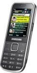 Samsung GT-C3530 mobile phone