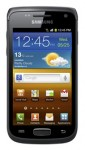 Samsung I8150 Galaxy Wonder mobile phone