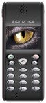 Sitronics SM-1120 mobile phone