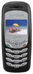 Sitronics SM-1220 mobile phone