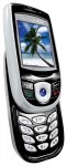 Sitronics SM-6190 mobile phone