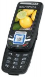 Sitronics SM-8190 mobile phone