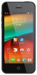 TeXet iX-mini mobile phone