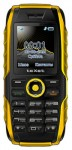TeXet TM-503RS mobile phone