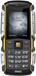 TeXet TM-511R mobile phone
