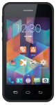 TeXet X-alpha mobile phone
