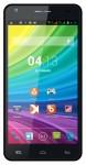 TeXet X-Maxi qHD mobile phone