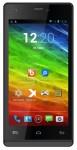 TeXet X-Medium Plus mobile phone