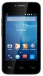 TeXet X-mini mobile phone