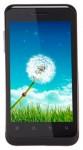 ZTE Blade C V807 mobile phone