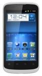ZTE Blade 3 mobile phone